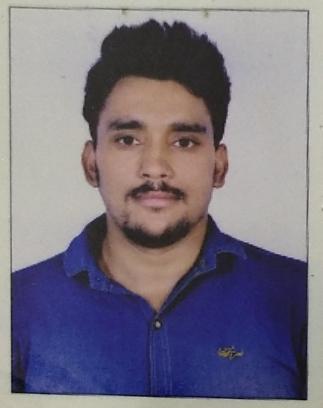 Mr. Ram Ratan Sharma