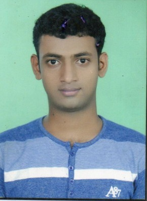 Mr. Indra Kumar Dhoot